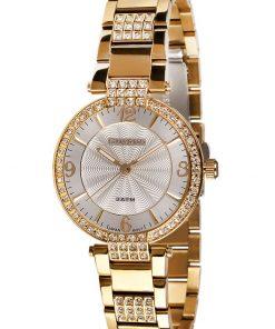 Guardo watch 10330-3 Premium WOMEN Collection