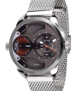 Guardo watch 10538-5 Premium MEN Collection