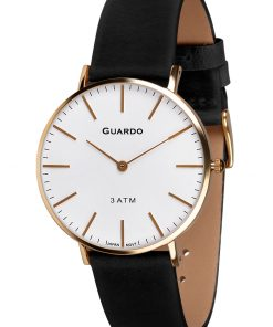 Guardo watch 11014-3 Premium MEN Collection