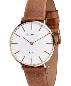 Guardo watch 11014-6 Premium MEN Collection