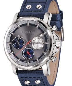 Guardo watch 11214-3 Premium MEN Collection