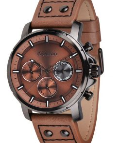 Guardo watch 11214-4 Premium MEN Collection