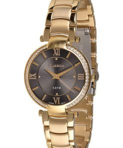 Guardo watch 11382-2 Premium WOMEN Collection