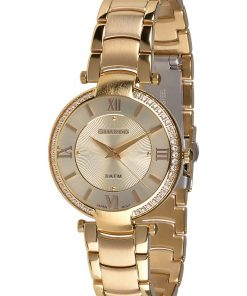 Guardo watch 11382-3 Premium WOMEN Collection