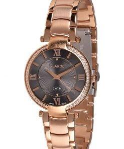 Guardo watch 11382-5 Premium WOMEN Collection