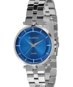 Guardo watch 11394-3 Premium WOMEN Collection