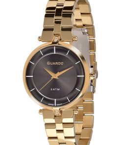 Guardo watch 11394-4 Premium WOMEN Collection