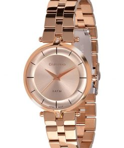 Guardo watch 11394-6 Premium WOMEN Collection