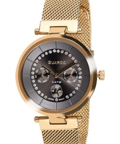 Guardo watch 11405-2 Premium WOMEN Collection