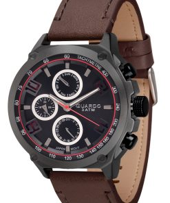 Guardo watch 11446-3 Premium MEN Collection