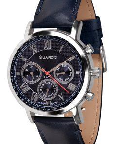 Guardo watch 11450-2 Premium MEN Collection