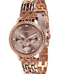 Guardo watch 11461-6 Premium WOMEN Collection