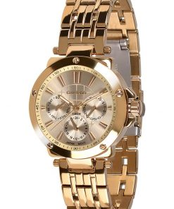 Guardo watch 11463-3 Premium WOMEN Collection