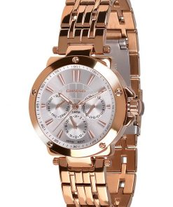 Guardo watch 11463-5 Premium WOMEN Collection