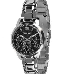 Guardo watch 11466-1 Premium WOMEN Collection