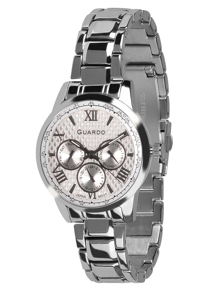 Guardo watch 11466-2 Premium WOMEN Collection