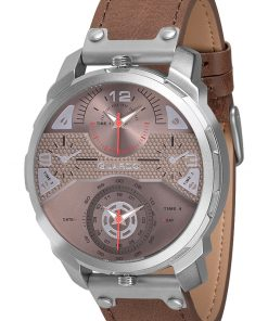 Guardo watch 11502-3 Premium MEN Collection
