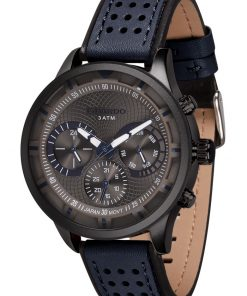 Guardo watch 11658-4 Premium MEN Collection