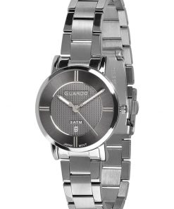 Guardo watch 11688-1 Premium WOMEN Collection