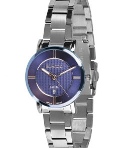 Guardo watch 11688-2 Premium WOMEN Collection