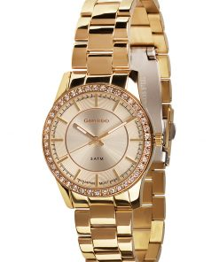 Guardo watch 11960-3 Premium WOMEN Collection