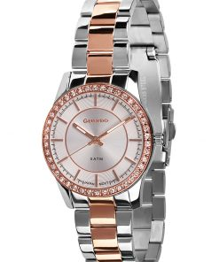Guardo watch 11960-4 Premium WOMEN Collection