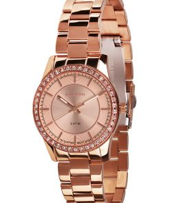 Guardo watch 11960-5 Premium WOMEN Collection