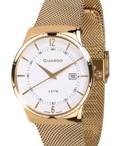 Guardo watch 12016-5 Premium WOMEN Collection