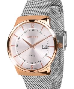 Guardo watch 12016-7 Premium WOMEN Collection