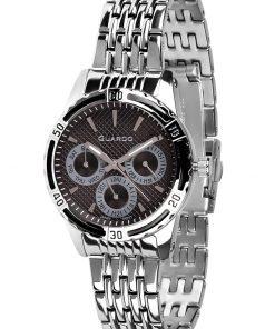 Guardo watch B01106-1 Premium WOMEN Collection
