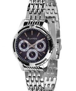 Guardo watch B01106-2 Premium WOMEN Collection