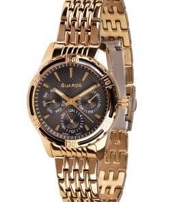 Guardo watch B01106-3 Premium WOMEN Collection