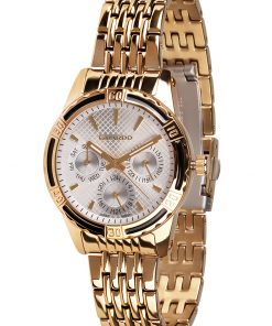 Guardo watch B01106-4 Premium WOMEN Collection