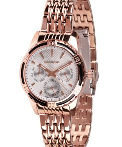 Guardo watch B01106-5 Premium WOMEN Collection