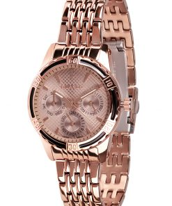 Guardo watch B01106-6 Premium WOMEN Collection