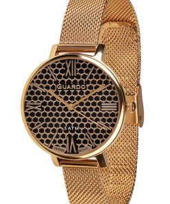 Guardo watch B01107-2 Premium WOMEN Collection
