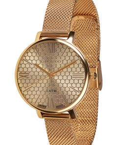 Guardo watch B01107-4 Premium WOMEN Collection