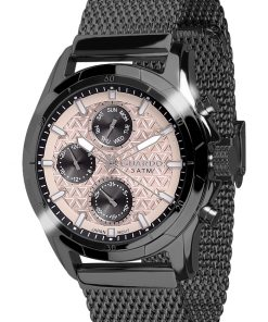 Guardo watch B01113-5 Premium MEN Collection