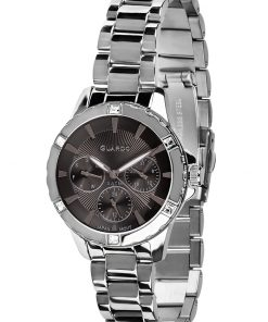 Guardo watch B01118-1 Premium WOMEN Collection