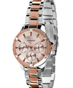 Guardo watch B01118-5 Premium WOMEN Collection