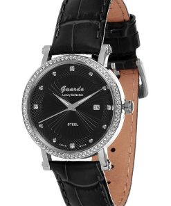 Guardo watch S0113-1 Luxury WOMEN Collection