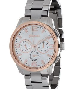 Guardo MEN's watch S0121-4
