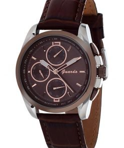 Guardo MEN's watch S0130-1