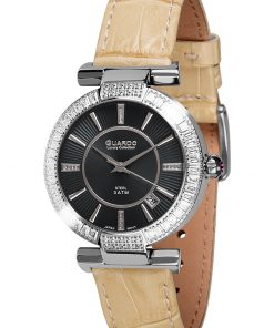 Guardo watch S01366-1 Luxury 2018 WOMEN Collection