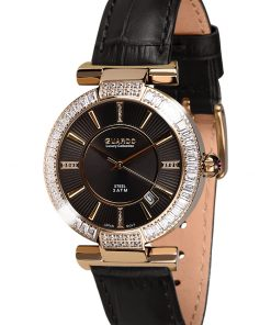 Guardo watch S01366-2 Luxury 2018 WOMEN Collection