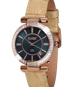 Guardo watch S01366-5 Luxury 2018 WOMEN Collection