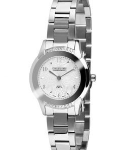 Guardo watch S01591-1 Luxury 2018 WOMEN Collection