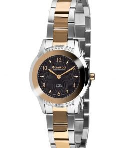 Guardo watch S01591-2 Luxury 2018 WOMEN Collection