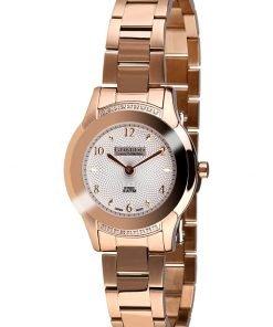 Guardo watch S01591-4 Luxury 2018 WOMEN Collection