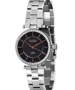 Guardo watch S01632-1 Luxury 2018 WOMEN Collection